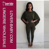 Способ женщин лета макси одевает одежды (L51262)