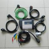 자동 공구 MB SD는 X200t 휴대용 퍼스널 컴퓨터와 별을 C4 + 소프트웨어 연결한다