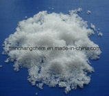Kristallkalziumnitrat Fertigung-China-99%