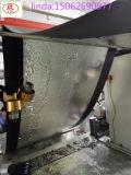 Viele arbeiten blatt-Extruder-Produktionszweig der Autos Innen