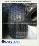 Bauernhof-Werkzeug-Reifen 400/60-15.5