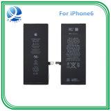 iPhoneのための元の品質1810mAhの携帯電話電池6 6g
