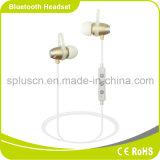 جيّدة أنيق رياضة [موبيل فون] سماعة [ف] 4.0 ضوضاء يلغي مجساميّة لاسلكيّة [بلوتووث] سمّاعة رأس