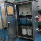 Он-лайн нагруженная машина очистителя масла изменителя крана для электрического трансформатора