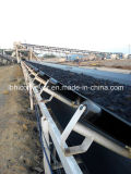 Material de grande eficacia Handling Equipment/Belt Conveyor com ISO do CE