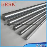Cromado duro endurecido 45ck Barras de acero / barras de acero (SF10)