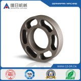 Manufacturing Customized Auto Parts Aluminium Casting
