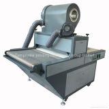 Poudre automatique du scintillement TM-AG900 corrigeant la machine