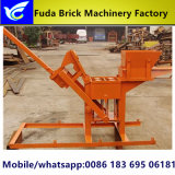 HighqualityのLego Clay Brick Making Machine