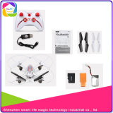 涼しいQuadcopter X11c Alloy Electronic Components 2MP Camera Fpv Quadcopter