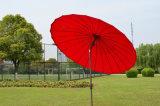 鋼線の傘(SY8272)
