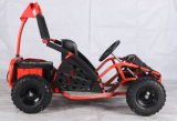 Cer Approved Electric Baby Geht-Kart Using Battery oder Engine