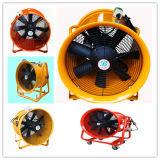 """8 """" - 24 """" ventilateurs portatifs de ventilateur"""