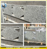 Countertops гранита G603 Padang кристаллический дешевые