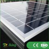 Ce, аттестация UL для поли панели солнечных батарей 20W