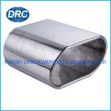 Extremidad del extractor para el coche universal 304/201 Ss material