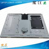 Moniteur 1920*1080 FHD IPS P320hvn01.1 d'affichage à cristaux liquides de pouce TFT d'Auo 31.5 pour l'écran de TV