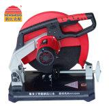 Découper la machine-outil de machine (GBK-2500GDJ)