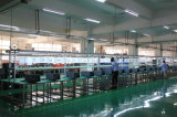 Adtet hace V/F rentable universal, mecanismos impulsores 0.4~800kw de la CA del control de Vvvf