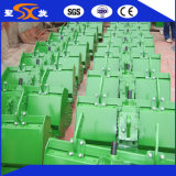 Verschiedene Typen Traktor-Geräten-Drehpflüger/Rotavator (SGTN-150/SGTN-180/SGTN-200/SGTN-250/SGTN-300)