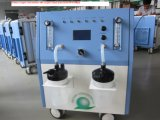 20 litros de gerador do oxigênio
