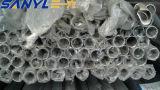 Tubo del tubo dell'acciaio inossidabile 304 del SUS 316