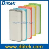 2200mAh Powerbank voor Mobile Phone (Pb-C220)