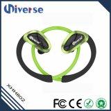 Trasduttore auricolare stereo di Bluetooth delle cuffie avricolari senza fili poco costose di prezzi per lo sport di ginnastica