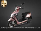 USB, der Port/LED/800W Bosch Deutschland schwanzloser Bewegungselektrisches Motorrad auflädt