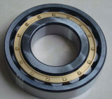 N319 Bearing or N330 N324m Bearing for Reducer&Gearbox