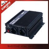 2016 invertitore modificato caldo di potere di onda di seno di vendita 1000W, DC12/24/48V all'invertitore di potere di AC110/230V 1000W
