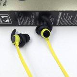 Trasduttore auricolare senza fili dell'in-Orecchio di Bluetooth degli accessori del telefono mobile di sport