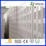 Cina EPS 301 di materia prima in polistirene espanso Foglio
