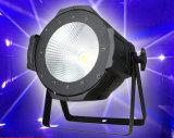 Stadium und Beleuchtung für Verkauf 100With150With200W PFEILER-NENNWERT Licht