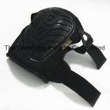 단단한 모자 젤 (QH3005)를 가진 탄력 있는 편리한 EVA 노동 무릎 패드
