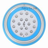 水泳Pool LED Underwater Light (8003H)
