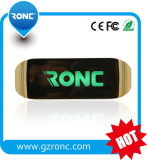 Promocional OEM Portable 10000mAh Mobile Power Bank