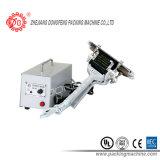 Уплотнитель руки/портативная машина уплотнителя (FKR-400A)