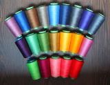 El hilo de coser coloreado 40/3 Fábrica-Dirigió