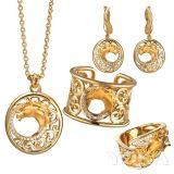 宝石類の溶接工のための金の鋳造物の機械装置の点のレーザ溶接機械