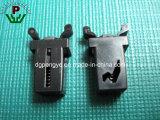 Plastiktür-Stoss-Magnet-Verschluss
