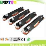 Cartucho de toner compatible del color de la venta directa de la fábrica para HP Ce310, Ce311A, Ce312A, alta calidad de Ce313A (126A)