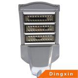 5 anos de luz de rua solar do diodo emissor de luz da Philip-Microplaqueta da garantia