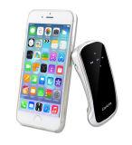 Neuestes Bluetooth Mouse für Tablet