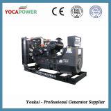 производство электроэнергии электрического генератора силы двигателя дизеля 150kw Sdec тепловозное производя