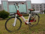 2016 bicis nuevas y baratas de la ciudad E