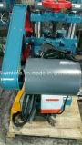 モデルJb04-0.5 Jb04-1 Jb04-2 Jb04-3力出版物機械