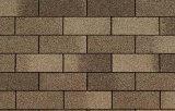 Doppelte Schicht-Farben-Dach-Schindeln