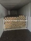 Drapeau de câble stratifié par PVC (500dx500d 13OZ)