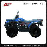 Deporte de Keeway que compite con EEC Coc ATV aprobado 300cc 4X4